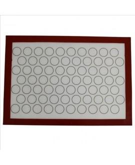 Silicone Heat Mat