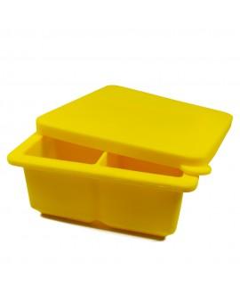Silicone Ice Stick Tray...