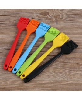 Silicone Dish Brush