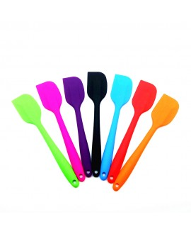 Oxo  Silicone Basting Brush