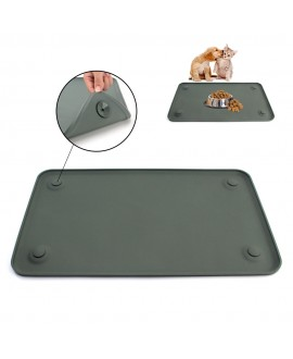Silicone Pet Mats