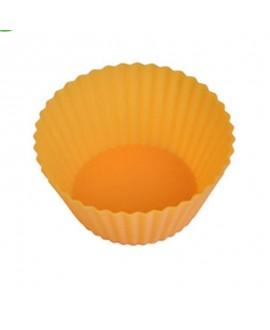 Muffin Cup Cake Silicone...