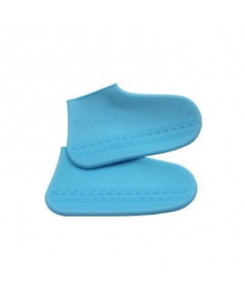 Silicone Shoe Protector Cover