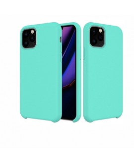 Iphone 12 Pro Silicone Case...