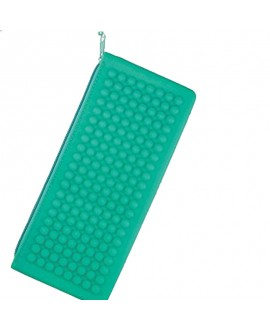 Silicone Pencil Bag