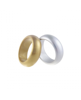 Silicone Men's Wedding Rings