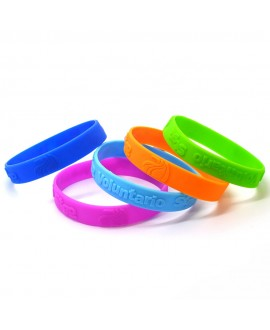 Promotional Rubber Silicone...